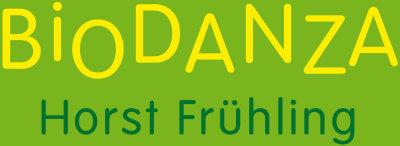 Biodanza Horst Frühling